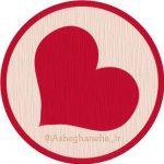 کانال تلگرام رسمی عاشقانهها