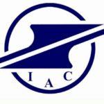 کانال تلگرام اخبار شرکت فرودگاهها و ناوبری هوایی ایران