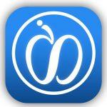 كانال تلگرام آموزش IOS ايران