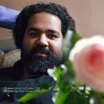 کانال تلگرام رسمی رضا صادقی- ثبت کانال تلگرام