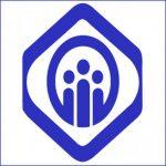 کانال رسمی سازمان تامین اجتماعی- ثبت کانال تلگرام