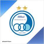 ثبت رایگان کانال تلگرام -کانال رسمی باشگاه استقلال