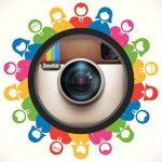 آموزش جامع و کامل اینستاگرام (instagram)؛ هر آنچه که باید بدانید!