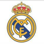 کانال تلگرام هواداران رئال مادرید - ثبت رایگانال کانال تلگرام