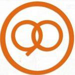 کانال تلگرام 90 - ثبت رایگان کانال