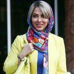 کانال تلگرام عکس و فیلم بازیگران زن - ثبت رایگان کانال تلگرام