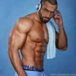 کانال تلگرام Fitness Channel