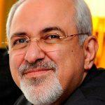 کانال تلگرام دکتر محمد جواد ظریف