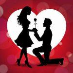 کانال نسیم عشق - ثبت رایگان کانال تلگرام