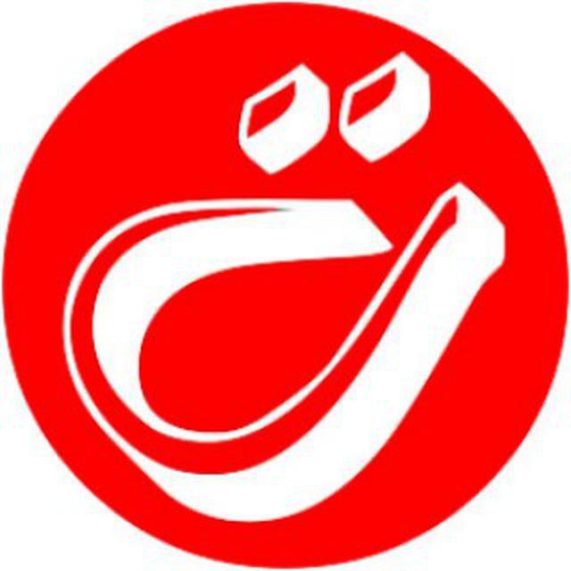 دفتر فنی مهندسی توارا طراحی وب سایت در تبریز