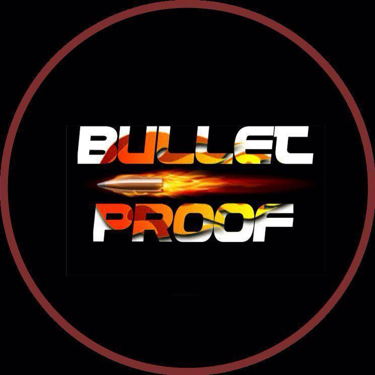 BulletProof   ربات رایگان ضد اسپم