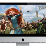 اخبار خوب از تغییرات اپل در نمایشگر آیفون و آیپدها