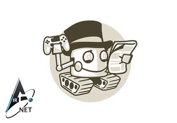 ربات MySeekerbot با موتور جستجوی قدرتمند تلگرام آشنا شوید