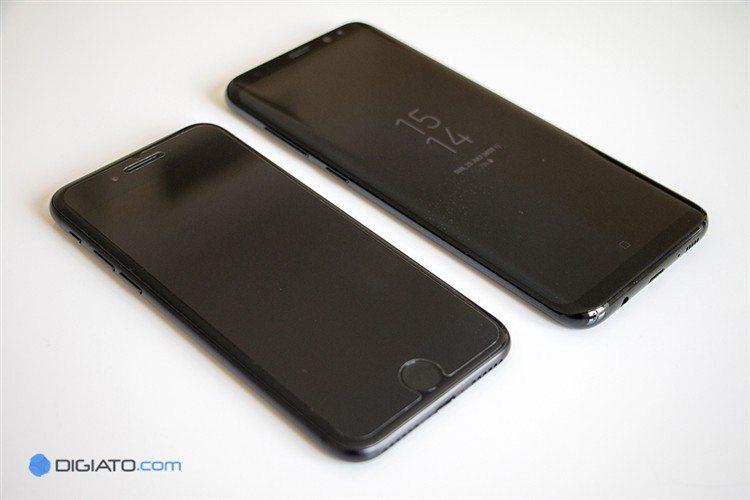 Digipic-SamsungVsApple7 (750 x 500)