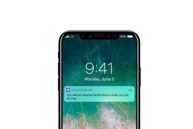 alleged-iphone-8-packaging-leak1