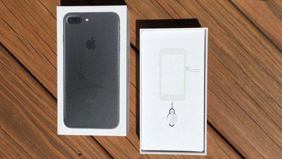 alleged-iphone-8-packaging-leak3