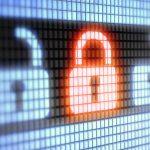 چگونه امنیت کامپیوتر خود را بالا ببریم