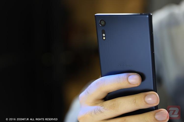 بیشتر از 56 میلیون ایرانی گوشی موبایل دارند بر اساس آمارهای رسمی در کشور بیش از ۵۶ میلیون نفر در ایران از موبایل استفاده میکنند