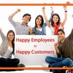 employees5