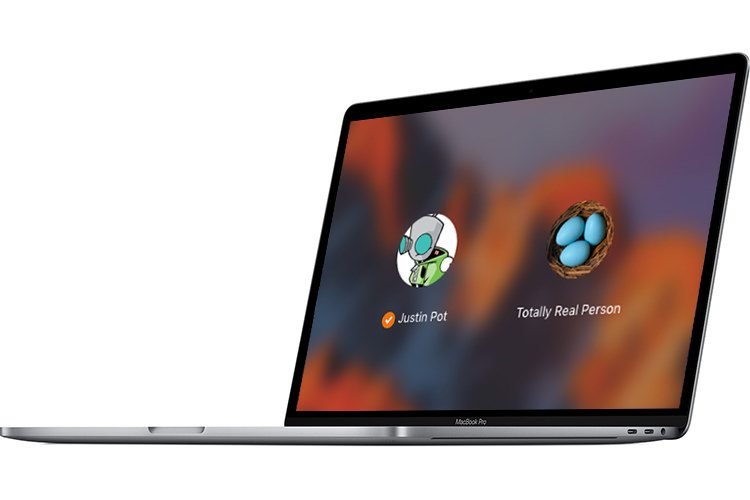 how-to-set-up-multiple-user-accounts-in-macos1