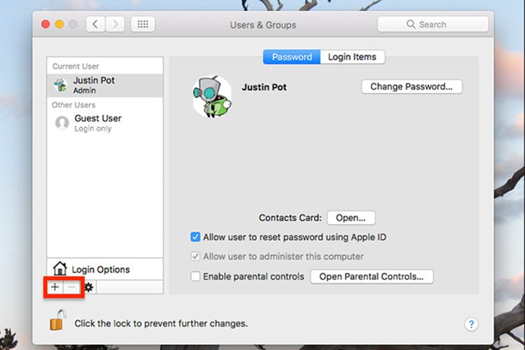 how-to-set-up-multiple-user-accounts-in-macos4