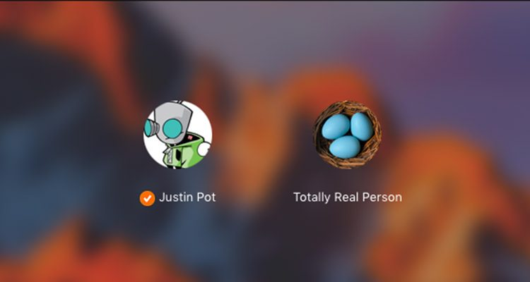 how-to-set-up-multiple-user-accounts-in-macos7