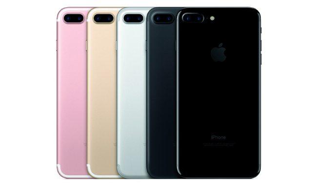سامسونگ دوباره به جمع تولیدکنندگان پردازندههای اپل میپیوندد