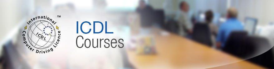 آموزش کامپیوتر گام به گام ICDL1