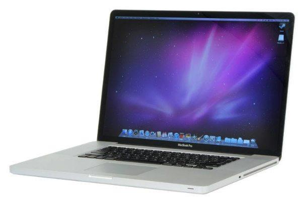 macbook-pro- apple