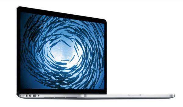 macbook-pro- apple2