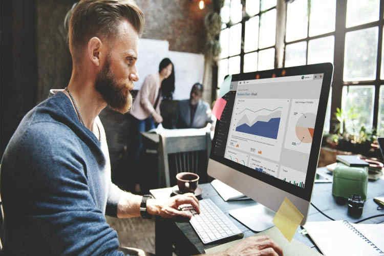 marketing-tools-for-entrepreneurs1