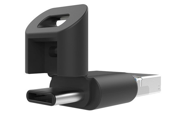 silicon power- usb3