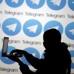 telegram-apps1
