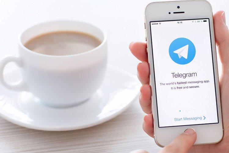 telegram-favourite-stickers1