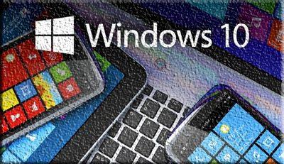 ترفند های جدید برای خاموش کردن سیستم بدون دست در ویندوز