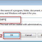 چگونه فایلهای اضافی و غیر ضروری برنامههای ویندوز را پاک کنیم؟