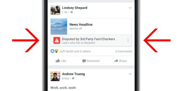 Facebook-Fake-News2