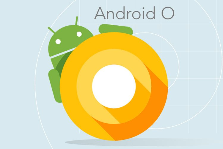 android-o-release-date-leaked