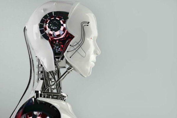 آموزش حل مسائل جدید به هوش مصنوعی از طریق بررسی نحوه بازی کردن انسان ها