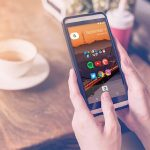 best-launcher-android-nine-alternatives