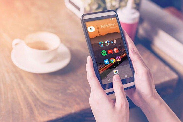 best-launcher-android-nine-alternatives