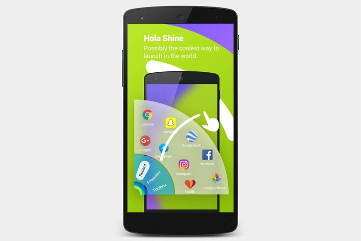 best-launcher-android-nine-alternatives2