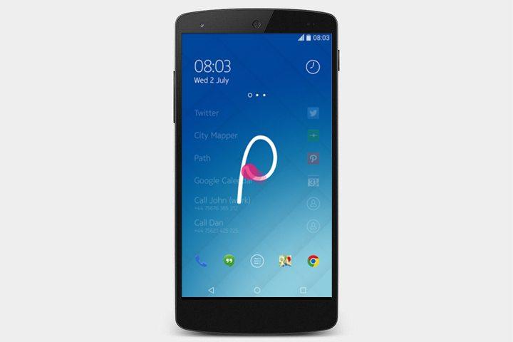 best-launcher-android-nine-alternatives3