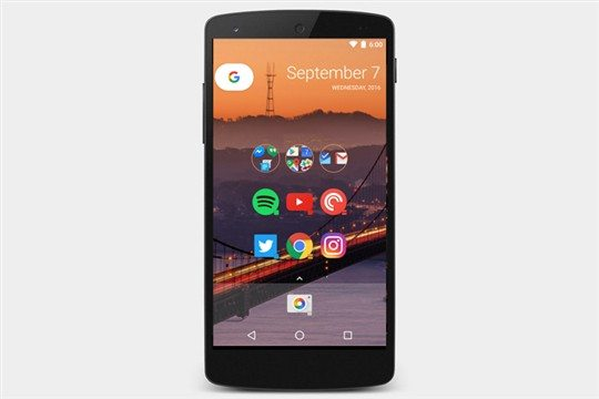 best-launcher-android-nine-alternatives4 (540 x 360)