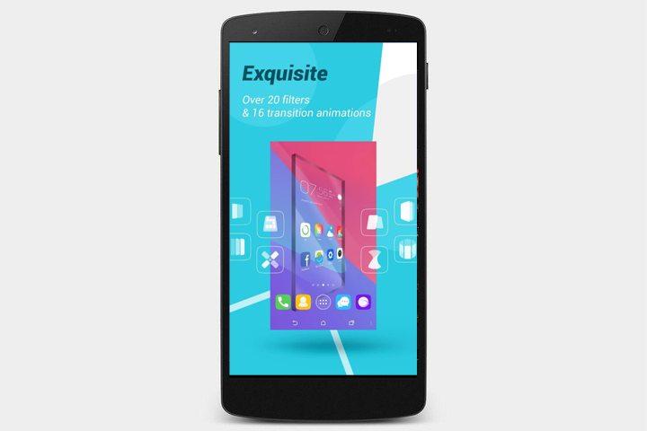 best-launcher-android-nine-alternatives5