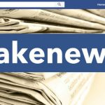 facebook-fake-news-1