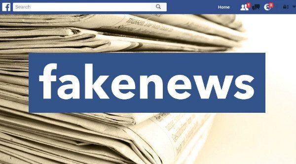facebook-fake-news-1