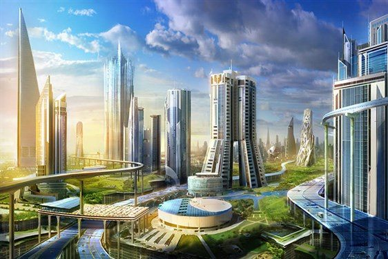 five-technologies-could-shape-future1 (562 x 375)