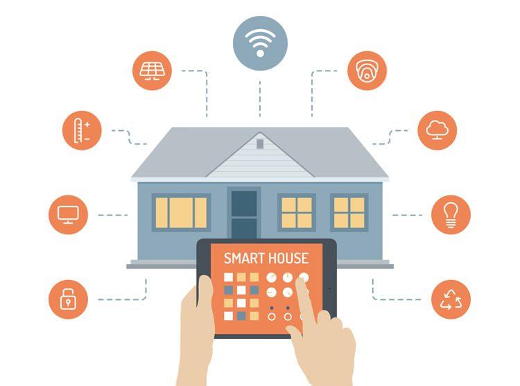 five-technologies-could-shape-future2