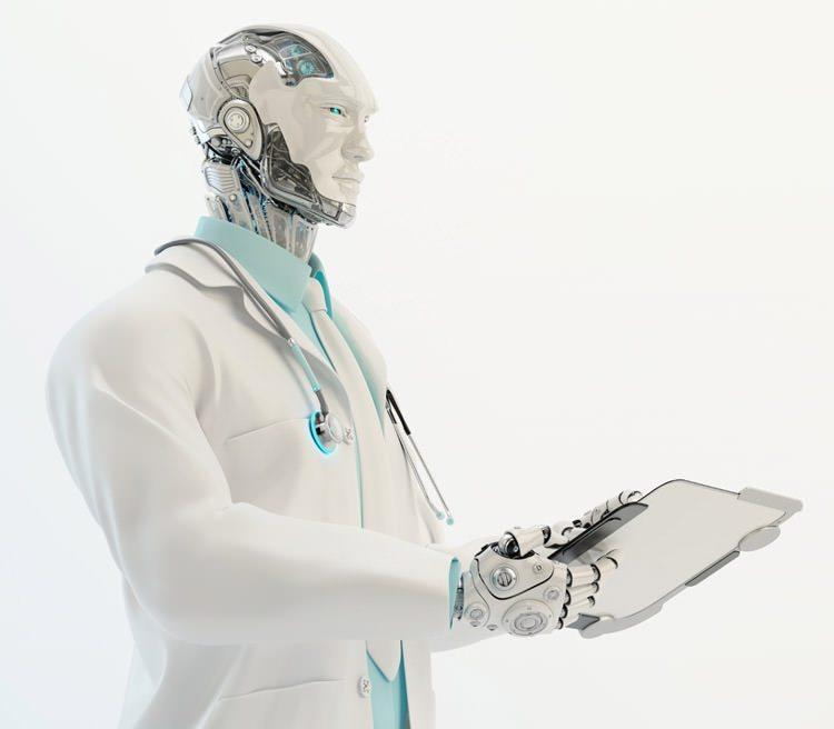 five-technologies-could-shape-future5